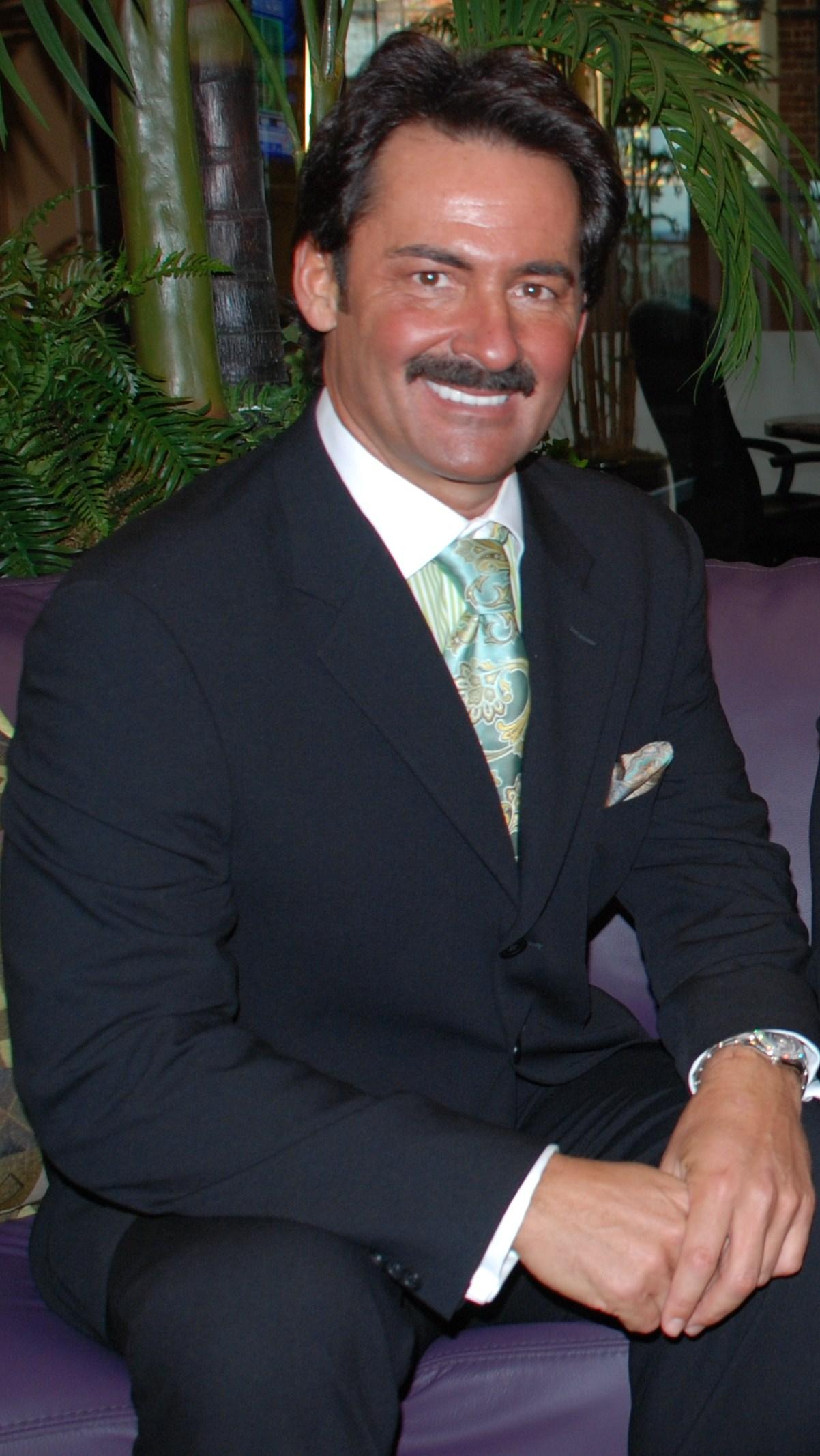 Ron Sloy CFP