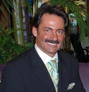 Ron Sloy